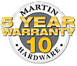 Garage Door Lifetime Warranty
