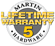 Garage Door Warranty