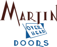 Garage Doors for sale in  Orem, Provo and Payson.
