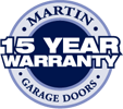 Garage Door Opener Warranty