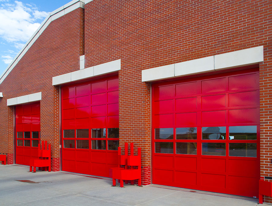 Click to enlarge image Fire Station.jpg