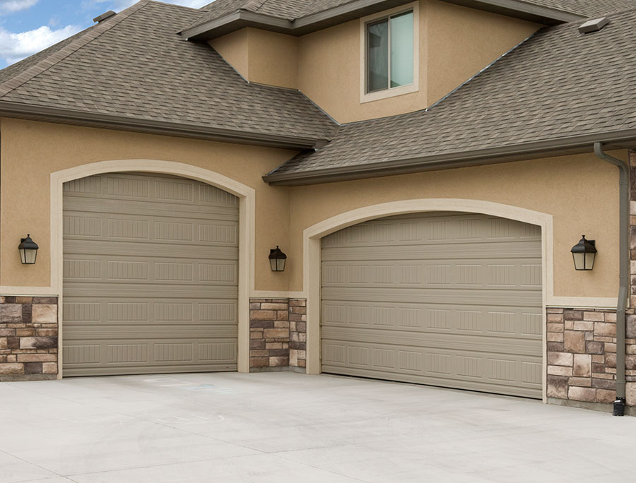 Click to enlarge image Standard-garage-door.jpg