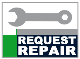 Request Repair
