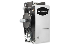 Liftmaster Commercial Opener